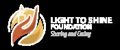 Light to Shine Foundation